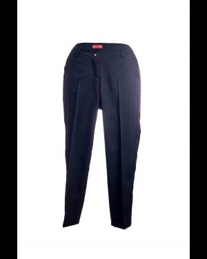 Pantalon fete Carouri