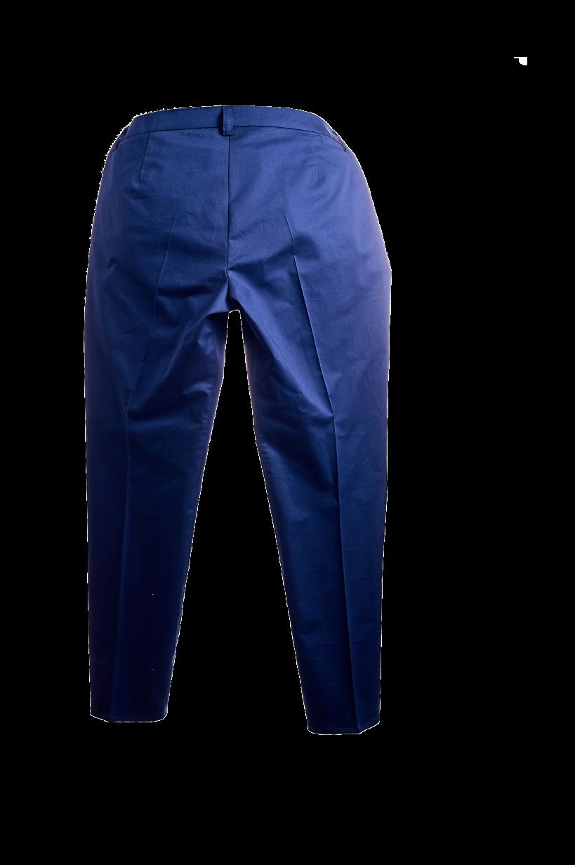 Pantalon fete Electric