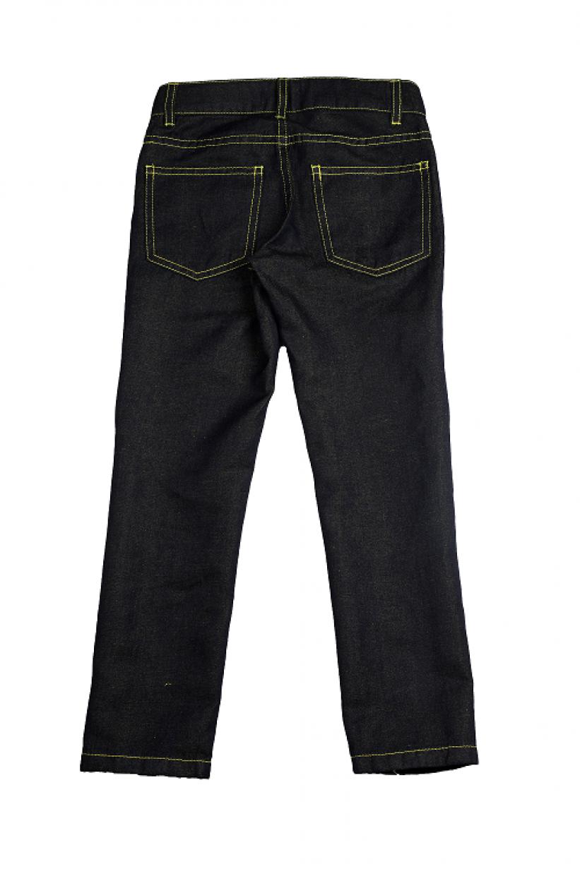 Jeans fete
