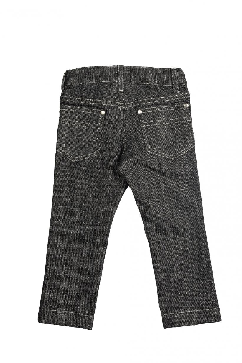A9 Pantalon Blug Baieti