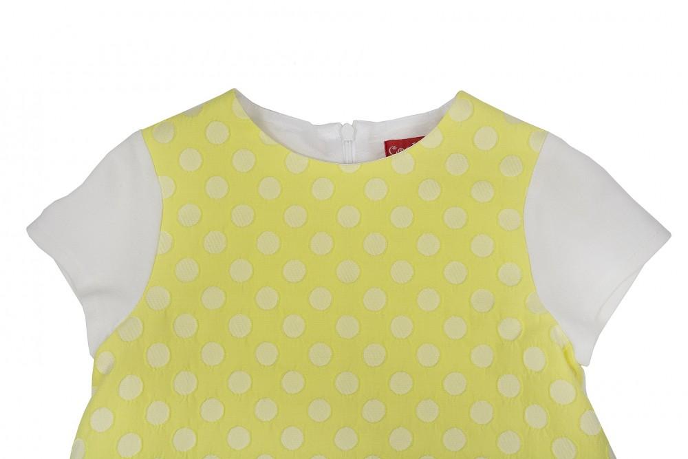 Rochita Lemon