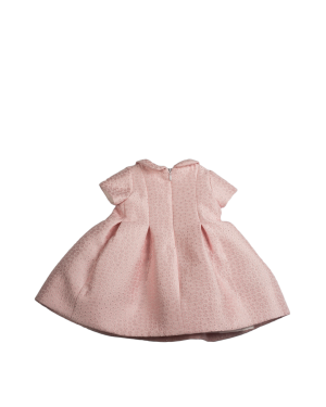 Rochita Baby Doll Luxury pink