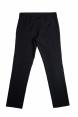 Pantalon Blu 1pb03
